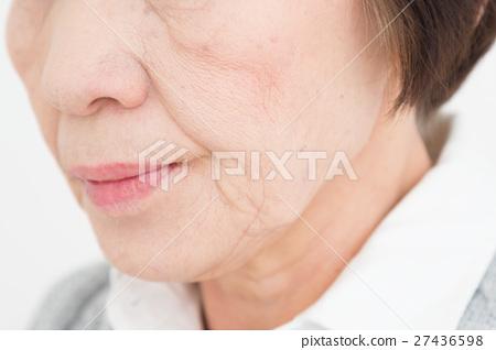 護膚 保養 皮膚養護 27436598