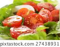 沙拉 沙律 食物 27438931