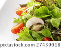 salad salads food 27439018