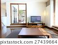 客廳 室內設計師 室內裝飾 27439664