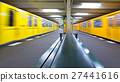 Berlin U-Bahn 27441616