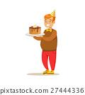 boy,chubby,cake 27444336