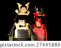 갑옷, 갑주, 일본 갑옷 27445880