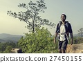 adventure, backpack, hiking 27450155