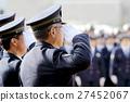 경찰관, 인물, 사람 27452067
