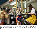 台灣女性旅程美食 27454551