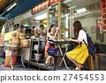 대만 여자 여행 음식 27454553