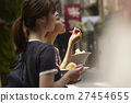 女性 臺灣 台灣 27454655