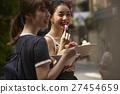 女性 臺灣 台灣 27454659