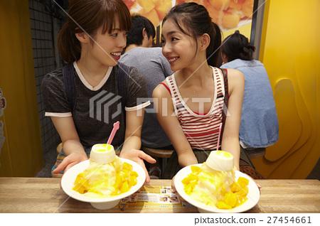 台灣女子旅行套房 27454661
