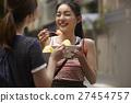 女性 臺灣 台灣 27454757