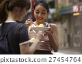 女性 臺灣 台灣 27454764