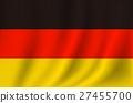 ธงชาติเยอรมัน 27455700