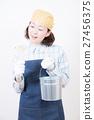 DIY 여성 27456375