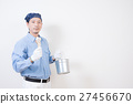 ชาย DIY 27456670
