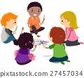 Stickman Kids Games Pick Up Sticks 27457034