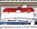 patrol car, police car, squad car 27457099