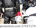 motorcycle, police, motorcycling 27457174