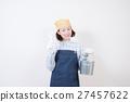 DIY 여성 27457622