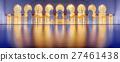 Sheikh Zayed Grand Mosque 27461438