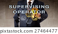 Recruitment Expert Touching SUPERVISING OPERATOR 27464477