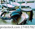 Music concept 27465782