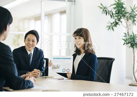 会议 协定 职业妇女 27467172