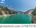 Kurobe Dam,Tetayama,Japan 27467578