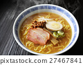 拉麵 麺 麵條 27467841