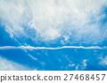 blue, sky, blue-sky 27468457