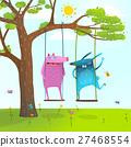 กระต่าย,สัตว์,สัตว์ต่างๆ 27468554