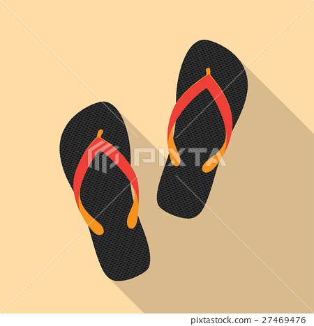 sandals 27469476