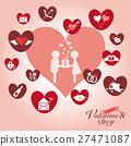 valentine, valentines, day 27471087
