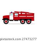 vehicle car vector 27473277