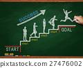 挑战 步骤 楼梯 27476002