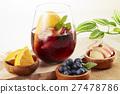 紅葡萄酒 紅酒 水果 27478786