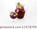 紅葡萄酒 紅酒 投手 27478790