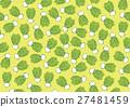 turnip, pattern, patterns 27481459