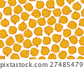 양파, 무늬, 모양 27485479