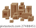 appliance, electronics, package 27488451