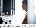 女生 女孩 女性 27489121