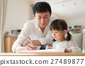 parenthood, parent and child, child 27489877