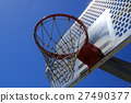 basket ball, basketball, goal 27490377