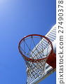 basket ball, basketball, goal 27490378