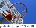 basket ball, basketball, goal 27490380