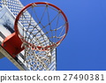 basket ball, basketball, goal 27490381