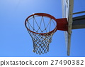 basket ball, basketball, goal 27490382