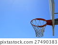 basket ball, basketball, goal 27490383