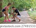 sport, knee, injure 27491533