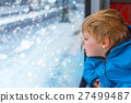 toddler, little, train 27499487